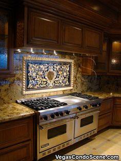 Kitchen Redo, Kitchen Items, Home Decor Kitchen, Kitchen Interior, New Kitchen, Home Kitchens, Kitchen Remodel, Kitchen Countertops, Kitchen Appliances