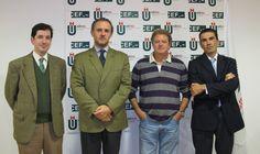 La Universidad a Distancia de Madrid UDIMA, nuevo colaborador de la Fundación Gomaespuma