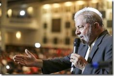 RS Notícias: Lula pede a Moro que se declare 'suspeito' para ju...
