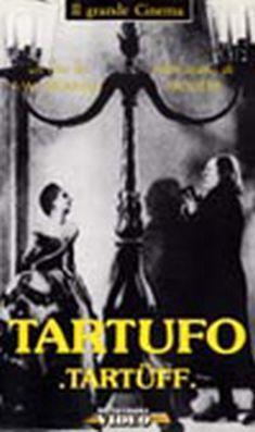 Anno: 1925 - Regia: F. W. Murnau
