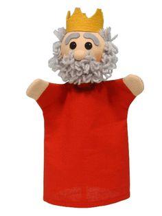 перчаточная кукла мальчик: 14 тыс изображений найдено в Яндекс.Картинках