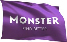 Meet the new MonsterAs we embark on a new chapter in Monster's history, it is only appropriate that we mark the occasion by refreshing the way we present ourselves to the. Online Typing Jobs, Online Jobs, Andrew Miller, New Chapter, Job Search, How To Apply, Worlds Largest, Portal, Searching