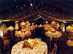 Venues Wedding Reception Cheap Wedding Decoration Ideas Decorations Wedding  Reception