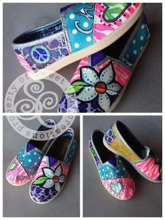 TOMS discount site. Some less than $20 OMG! Holy cow, Im gonna love this site! How cute are these TOMS shoes them! #wedding #shoes #2014 #toms