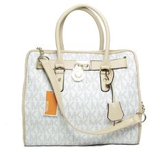 Welcome To Our Store.ItS Time For You Get Them That Your Dreamy Michael Kors Only:: $68.99 .This Is A Wonderful For You!