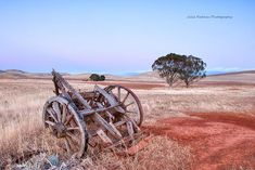 Gain Solid Knowledge With A Landscape Photography Tutorial – PhotoTakes Australia Photos, Visit Australia, Australia Travel, Australia Country, Australian Beach, Sydney City, Abandoned Cities, Fantasy Places, Wild Nature