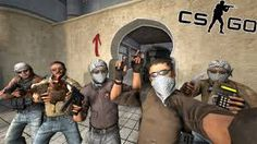 Fingers crossed but I'm hoping you'll love this: Counter-Strike: Global Offensive - CSGO - Video http://ba-loveu.blogspot.com/2017/08/counter-strike-global-offensive-csgo.html?utm_campaign=crowdfire&utm_content=crowdfire&utm_medium=social&utm_source=pinterest    #csgo #gaming #fps #gameplay #video #youtuber #counterstrike #globaloffensive