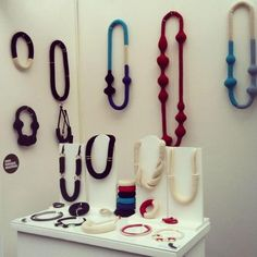 contemporary craft show manchester - Google Search