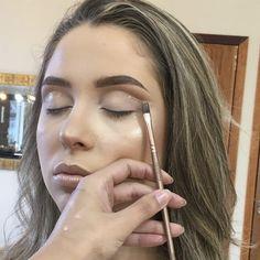 Step-by-Step Guide to the Cut Crease Liquid Eyeliner Best, Top Eyeliner, Cut Crease Eyeshadow, Silver Eyeshadow, Best Eyeshadow, How To Apply Eyeliner, Waterproof Eyeliner, Pencil Eyeliner, Eyeshadow Palette
