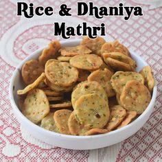 Vegetarian Snacks, Savory Snacks, Snack Recipes, Cooking Recipes, Diwali Snacks, Diwali Food, Indian Dessert Recipes, Indian Snacks, Evening Snacks Indian