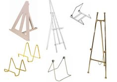 easel-round-up