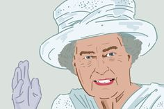 A ready-made ESL lesson about Queen Elizabeth II. The beauty of ESL Library is that you get updated lessons. This lesson was updated when Queen Elizabeth became the UK's longest reigning monarch (Sept 2015).