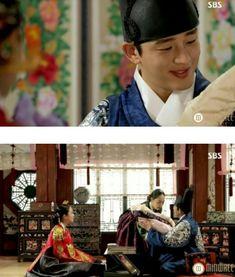 Jang Ok Jung, Dong Yi, Kim Tae Hee, Films, Movies, Kdrama, Korean, Movie Posters, Life