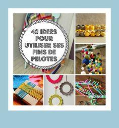 geek knitting patterns lord of the rings ; geek-a-long knitting patterns Crochet Symbols, Crochet Motif, Knit Crochet, Crochet Hats, Crochet Geek, Knitting Charts, Knitting Patterns, Crochet Furniture, Geek Furniture