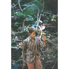 "f(x) Reveals Amber's Teaser Pictures for ""4 Walls"" Comeback ❤ liked on Polyvore featuring amber and fx"
