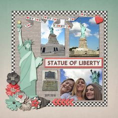 Layout using {New York City} Digital Scrapbook Kit by Magical Scraps Galore available at Gingerscraps, Gotta Pixel and Scraps-N-Pieces http://www.scraps-n-pieces.com/store/index.php?main_page=product_info&cPath=66_152&products_id=13385 http://store.gingerscraps.net/New-York-City.html http://www.gottapixel.net/store/product.php?productid=10031400&cat=&page=1 #magicalscrapsgalore