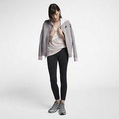 Nike Sportswear Tech Fleece Destroyer Women's Jacket