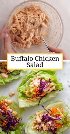 Lunch Recipes, Mexican Food Recipes, Vegetarian Recipes, Cooking Recipes, Sandwich Recipes, Healthy Low Carb Recipes, Healthy Meal Prep, Healthy Snacks, Chicken Leftover Recipes Healthy