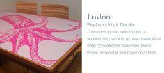 luvloo.com