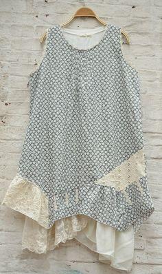 Рокабилли кружевные платья vestiti abiti innamorata Аппликации оборками халат ETE tunika Robe Dentelle джинсовые Vestidos De Renda платье