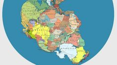 Pangea vs now teaching high school social studies pinterest amasia the mapearth scienceworld gumiabroncs Image collections