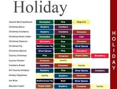 shop2288400.images.SC_Holiday_mix.jpg (640×487)