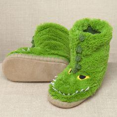 Alligator purse lyrics
