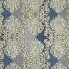 crown-top-robert-allen-fabrics-calypso-blue