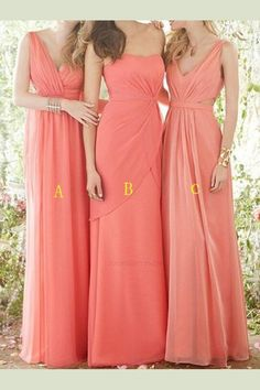 f495d17d89a Custom Bridesmaid Dresses  CustomBridesmaidDresses