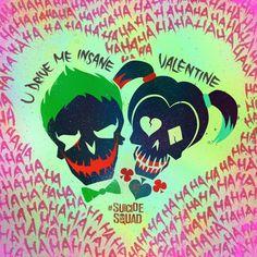 Der Joker, Joker Art, Gotham City, Jared Leto, Joker Frases, Joker Y Harley Quinn, Harley And Joker Love, Kings & Queens, Marvel