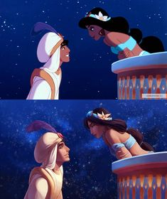 Return jafar aladdin movie of