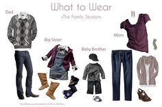 Image detail for -Mindy Newton Photography: What to Wear - Fall Family Session Camo Family Pictures, Family Pictures What To Wear, Winter Family Photos, Family Pics, Fall Photos, Winter Picture, Holiday Pictures, Family Picture Colors, Family Picture Outfits
