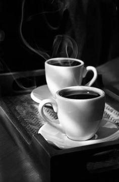 Coffee Tor two