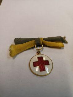 Sairaanhoitajamerkki Retro Vintage, Personalized Items, Bracelets, Leather, Jewelry, Fashion, Moda, Jewlery, Jewerly