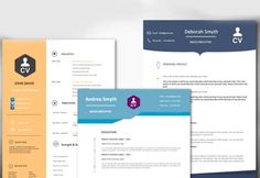 $19 for a Complete Job Hunter Kit incl. Resumes, Cover Letters & More (value up to $265)