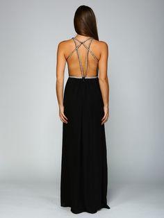 Die 75 besten Bilder zu Abiballkleid | Abendkleid, Kleider ...