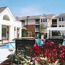 Colonial Grand at University Center Apartments for Rent - Charlotte, NC Apartments | Apartment Finder