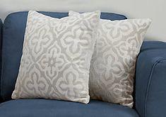 Monarch Specialties Pillow - X Light Grey Motif Design Beige Pillows, Red Throw Pillows, Throw Pillow Sets, Outdoor Throw Pillows, Lumbar Pillow, Floor Pillows, Decorative Throw Pillows, Motif Design, Cotton Pillow