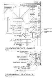 Related Image Overhead Door Door Detail Sectional Door