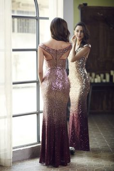 f15f24488 18 Best Love Sparkle Collection images | Ever pretty, Love sparkle ...