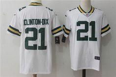 Men Green Bay Packers 21 Clinton-dix White Nike Vapor Untouchable Limited NFL Jerseyscheap nfl jerseys,cheap nfl jerseys free shipping,cheap nfl jerseys china,from cheapnflshop.ru