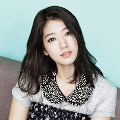 Park Shin Hye  E2 99 A5 Flower Boy Next Door  E2 99 A5 Youre Beautiful  E2 99 A5 Heartstrings  C2 B7 Gwangjukorean Girlkorean