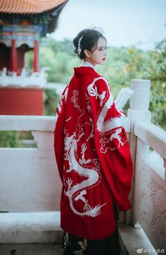 Yukata Kimono, L5r, Chinese Clothing, Anime Outfits, Hanfu, Something Beautiful, Beautiful Asian Girls, Ulzzang Girl, Cosplay Girls