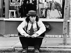 Metal Print: Benny and Joon : 16x12in