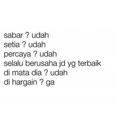 Rude Quotes, Jokes Quotes, Qoutes, Funny Quotes, Silly Me, Quotes Galau, Self Reminder, Quotes Indonesia, Pints