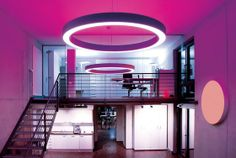 General lighting | Ceiling-mounted lights | Ringo Star A1. Check it out on Architonic