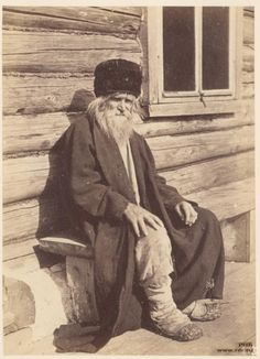 Фотограф Вильям Каррик (1827—1878)