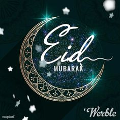 Eid Mubarak Gif, Eid Mubarak Wishes Images, Eid Mubarak Status, Eid Mubarak Quotes, Mubarak Ramadan, Eid Mubarak Greeting Cards, Eid Mubarak Greetings, Happy Eid Mubarak, Eid Mubarak Photo