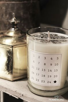 love this idea - next Christmas maybe!!