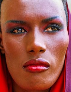 Like Water For Chocolate. Grace Jones, Jamaica, Kenzo, Jones Fashion, Men Tumblr, State Of Grace, Black Actors, Saved By Grace, Famous Models